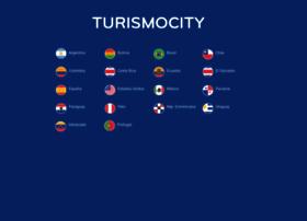 turismocity.com
