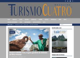 turismocuatro.cl