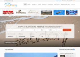 turismodecalidad.com