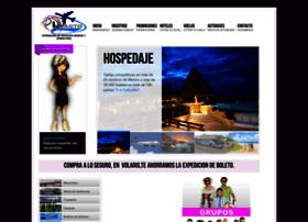 turismodeimpacto.com