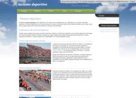 turismodeportivo.info