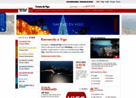 turismodevigo.es