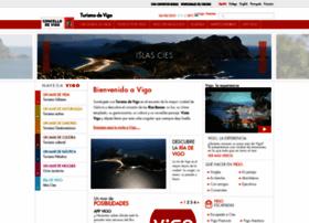 turismodevigo.org