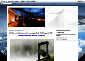 turismoedestinos.blogspot.com.br