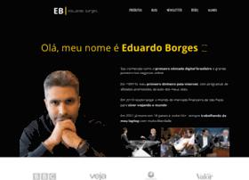turismoehotelaria.com.br
