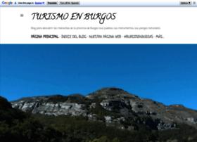 turismoenburgos.blogspot.com