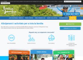 turismoenfamilia.es