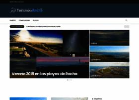 turismoenrocha.com