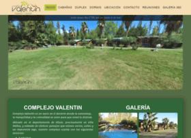 turismoenullum.com.ar