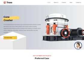 turismoeuropa.org