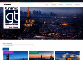 turismogt.com