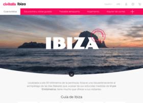 turismoibiza.com