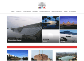 turismoindia.es