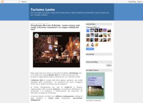 turismolento.blogspot.com