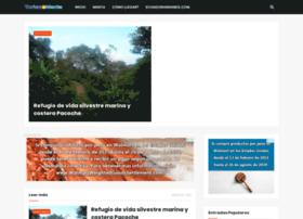 turismomanta.com