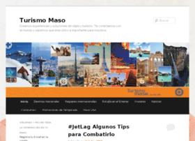 turismomaso.com
