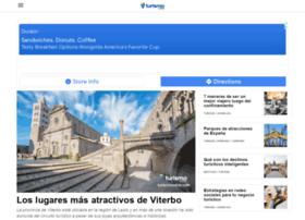 turismoonline.com