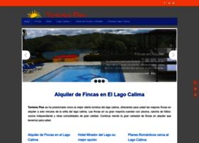 turismopluslc.com
