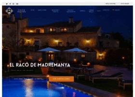 turismoruralgirona.com