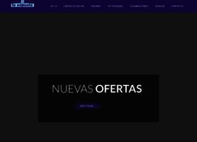 turismorurallaespuela.com
