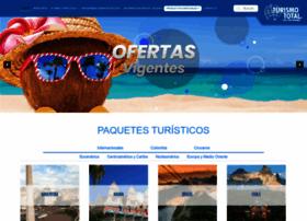 turismototal.travel
