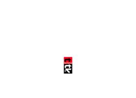turismotv.com