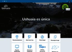 turismoushuaia.com