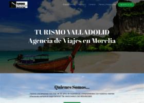 turismovalladolid.exodus.mx