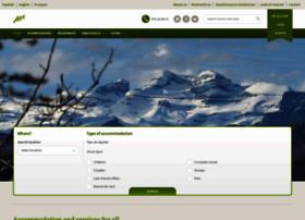 turismoverde.com