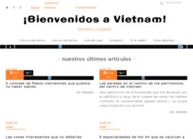 turismovietnam.net