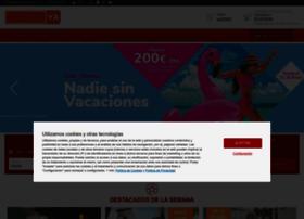 turismoya.com