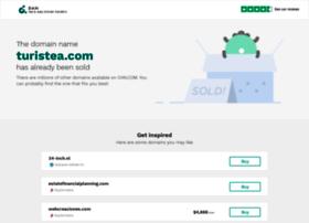 turistea.com