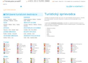 turisticky-sprievodca.malyprinc.sk