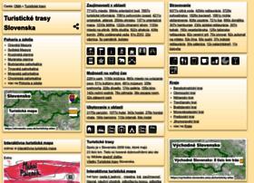 turistika.oma.sk