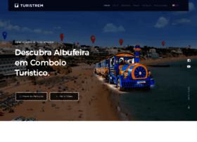 turistrem.com