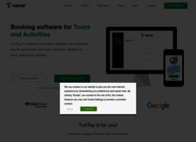 turitop.com