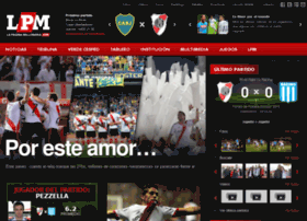 turiver.riverplate.com