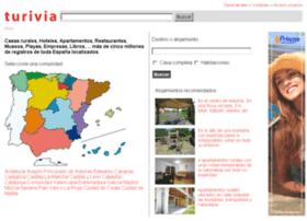 turivia.com