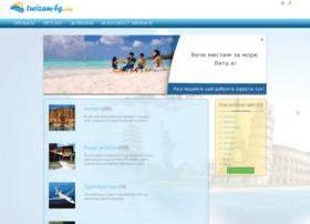 turizam-bg.com