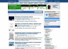turizam.pomagalo.com