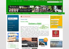 turizamusrbiji.com