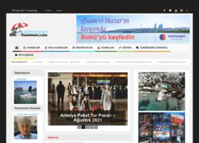 turizmciningazetesi.com