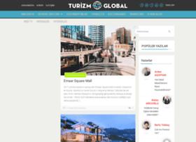 turizmglobal.com
