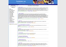 turizmindex.com
