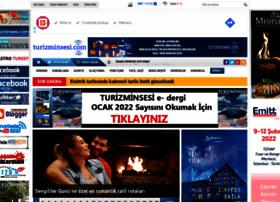turizminsesi.com