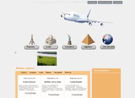 turizmy.net