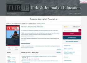 turje.org