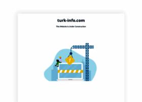 turk-info.com