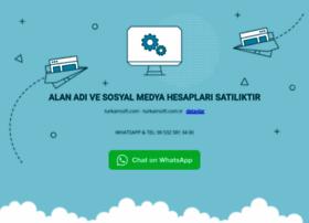 turkairsoft.com