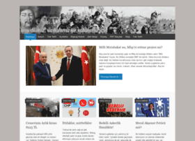turkalevi.wordpress.com